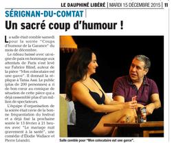 article_mon_coloc_15_décembre