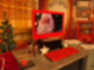 photo-hd-affaire-pere-noel-1.png