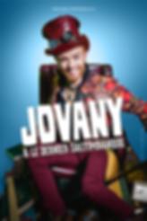 JOVANY AFFICHE WEB .png