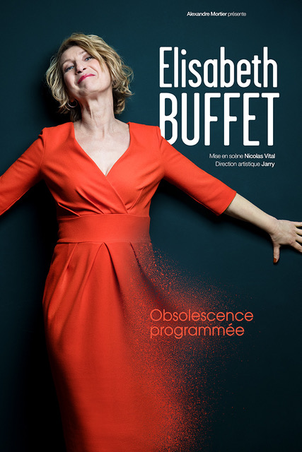 ElisabethBuffet_OP_Tournee_Affiche_Web
