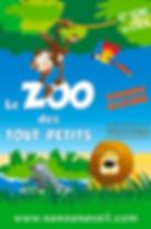 affiche-vierge-le-zoo-des-tout-petits.pn
