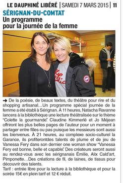 PDF-Page_11-edition-du-haut-vaucluse_20150307