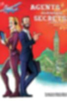 affiche-vierge-agents-doublement-secrets