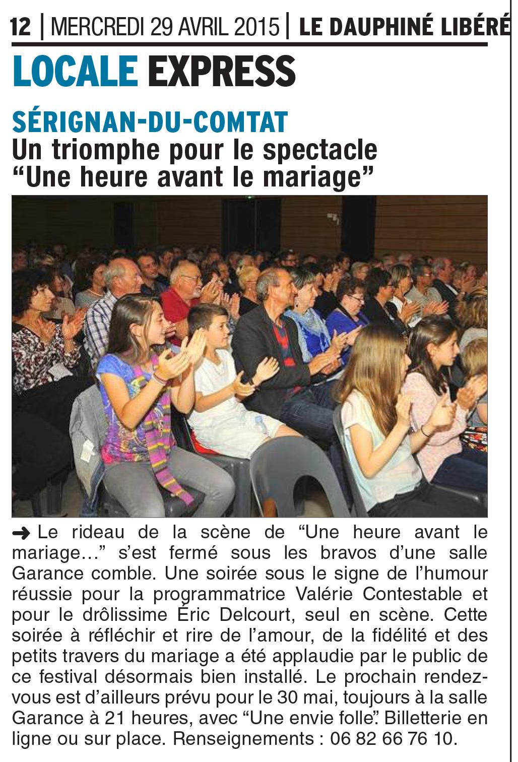 PDF-Page_12-edition-du-haut-vaucluse_20150429