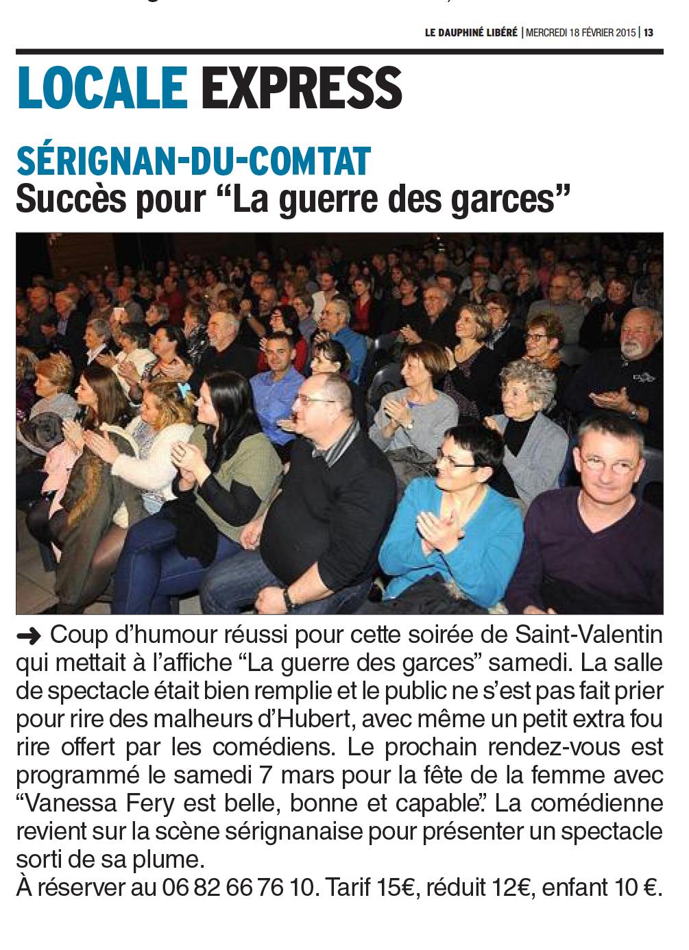 PDF-Page_13-edition-du-haut-vaucluse_20150218