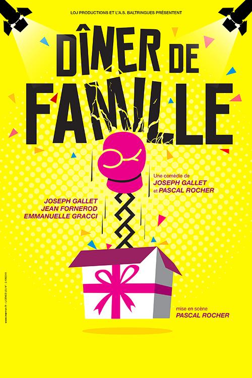 Famille-40x60-Tournee-WEB