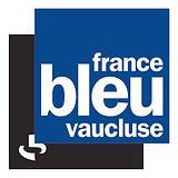 France Bleu Vaucluse- Les coups d'humour de la Garance
