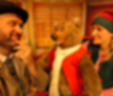 photo-hd-affaire-pere-noel-4.png