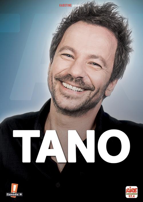 TANO40-60