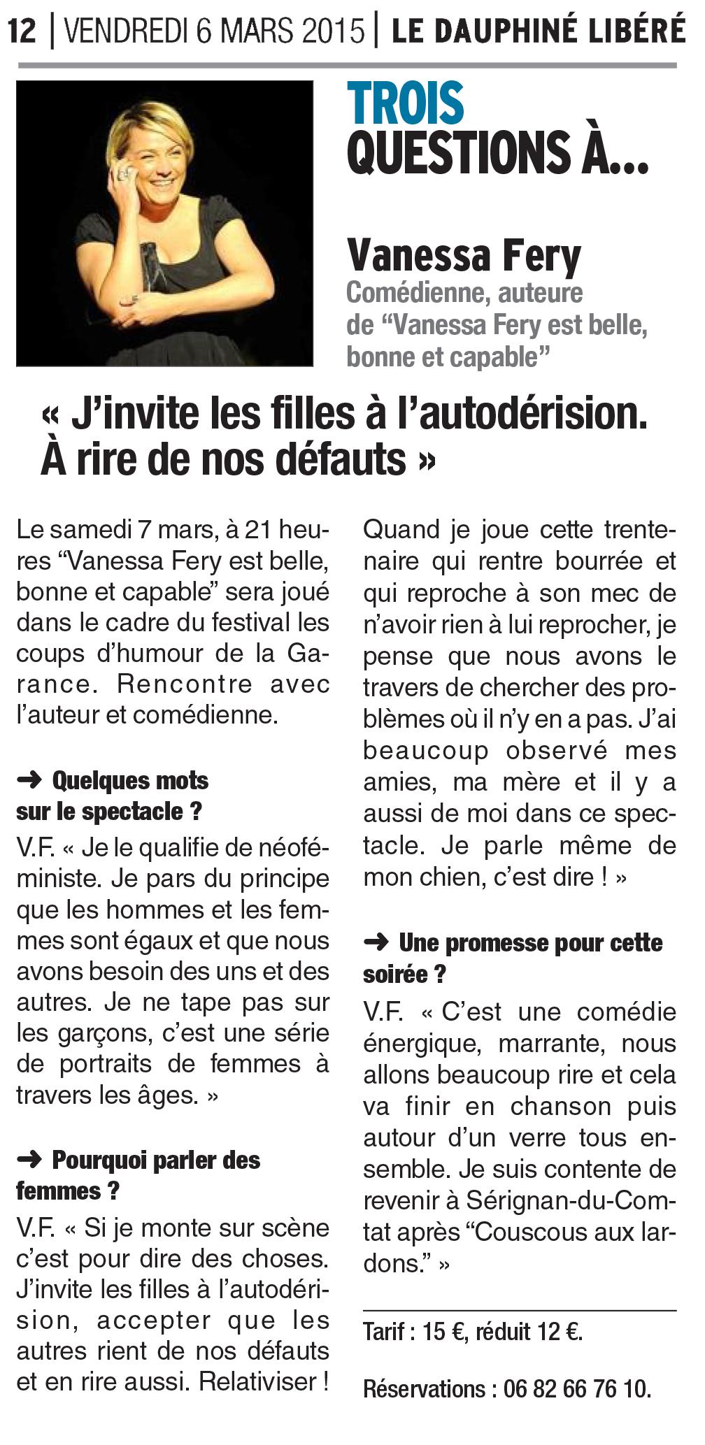 PDF-Page_12-edition-du-haut-vaucluse_20150306