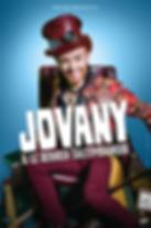 Affiche 40x60cm Jovany.png