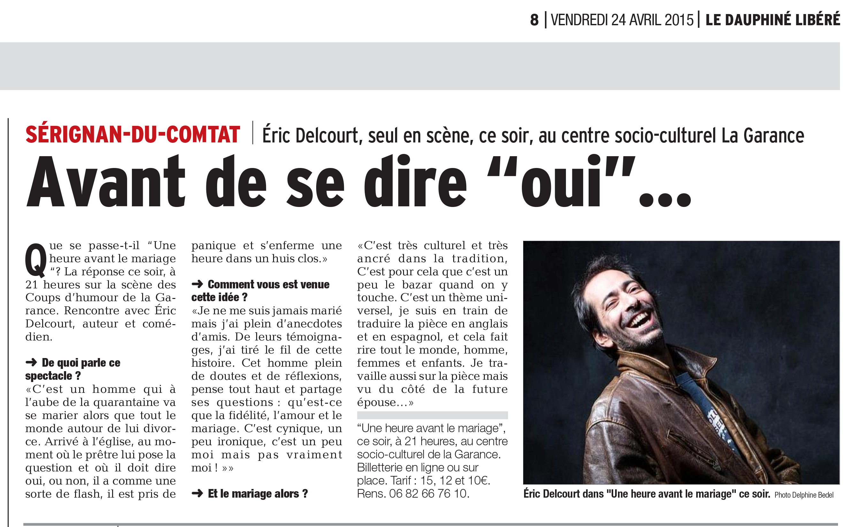 Article_du_dauphiné_une_heure