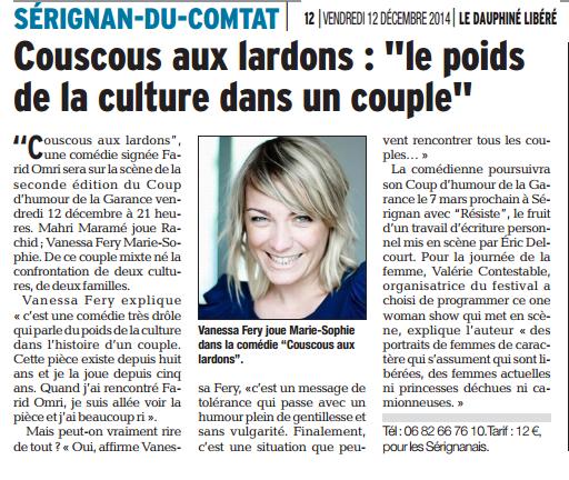 Le_dauphiné_couscous_aux_lardons