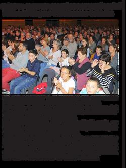 Le_Dauphine_article_du_19-10_mémé_casse-bonbons