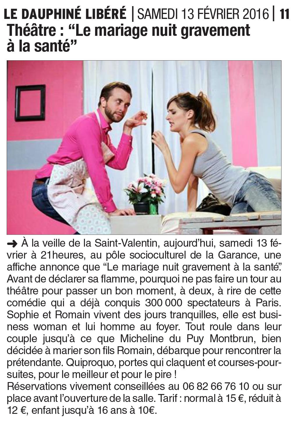 le_mariage_nuit_gravement_à_la_santé_dauphine