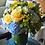 Thumbnail: Garden  Vase