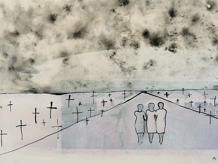 El cementerio.jpg