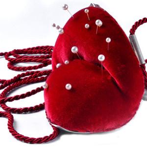 El que el cor amaga