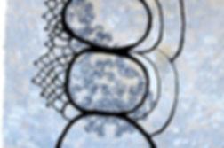 doodle01.jpg