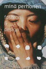 B-cover 9.jpg