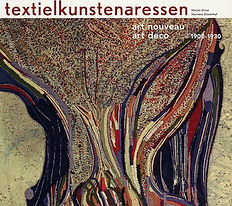 textiel kunstenaressen.jpg