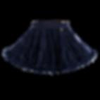 charming_tutu_-_royal_navy_-_flat.png