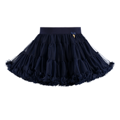 charming_tutu_-_royal_navy_-_flat.png