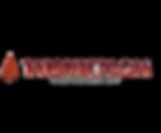 татспиртпром лого.png