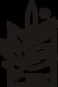 Logo-GKS.png