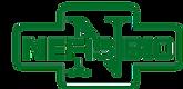 logo-Nefis-Bi.png