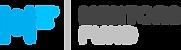 mf-logo-02.png