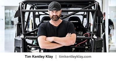 tim-kentley-klay-social-share-banner-web