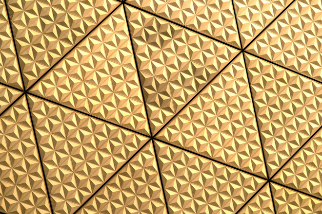 Tessellated%20tiles%20on%20the%20walls%2