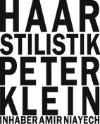 Logo_PeterKlein