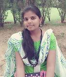 Pooja Velavan