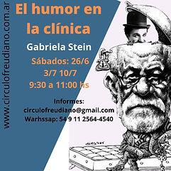 El humor en la clínica.jpg