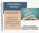 Marcela Ospital .jpg