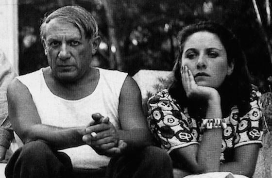 bd4199 74c09c6985e846268228a6cb55f652a3 - Sotheby´s ha subastado un anillo que Picasso diseñó para Dora Maar