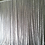 Thumbnail: Silver Sequin Bacdrop Panel