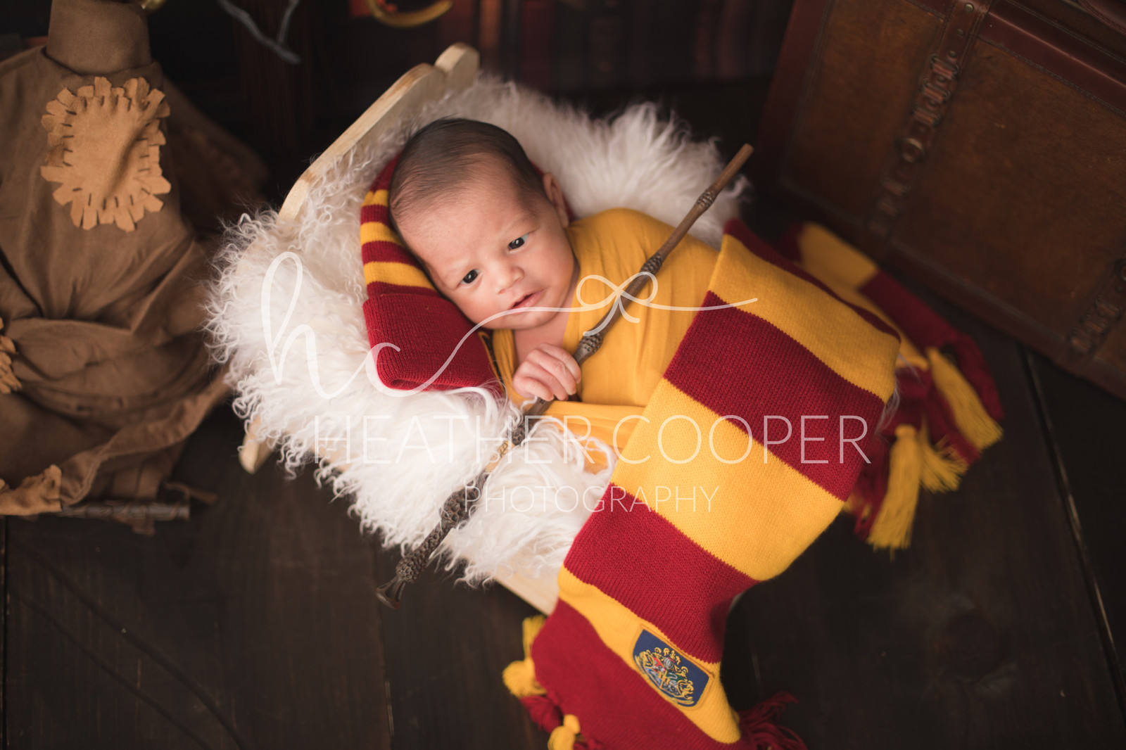 Newborn photography midland texas heather cooper photography create your wix site you can do it yourself start now solutioingenieria Choice Image