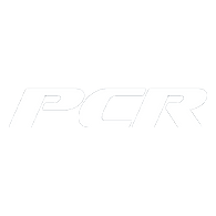 PCR RECORDS