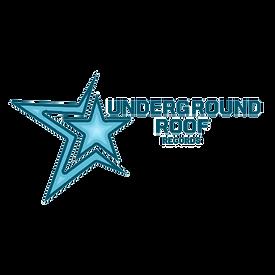 UNDERGROUND ROOF RECORDS