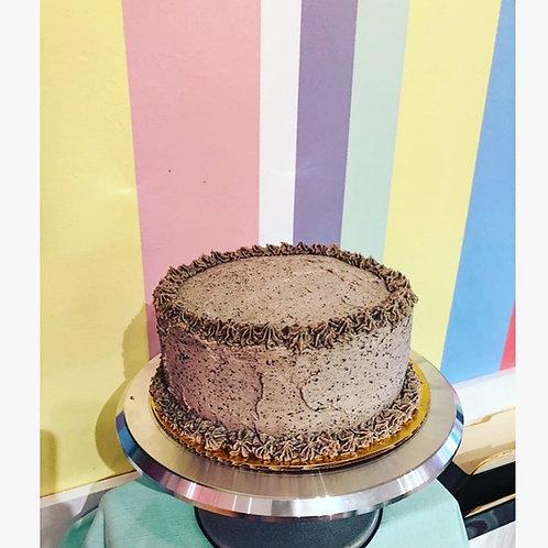 Small Cake