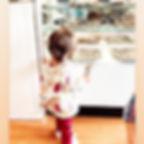 storepic2.jpg