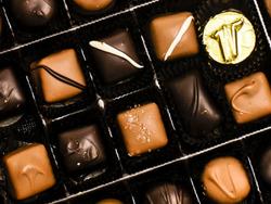 chocolatebox.PNG