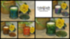 collage blk frm.jpg
