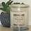 Thumbnail: Black Cherry Merlot Jar Candle