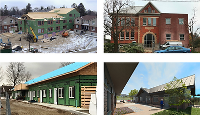Oxford County - Passive House.PNG