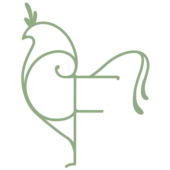 rooster green_edited.jpg
