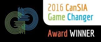 CanSIA Game Changer Award.jpg